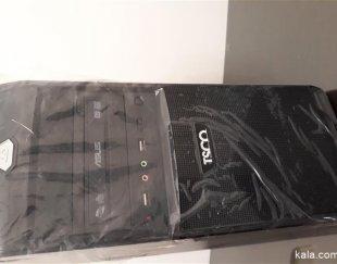 کیس کامپیوتر نو(آکبند)