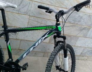 دوچرخه فونیکس