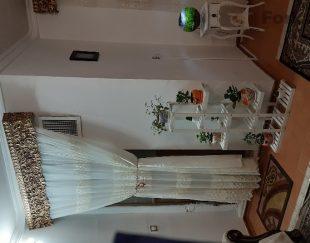 یک واحد آپارتمان مهرشهر مجتمع صداوسیما بلوک ۸واحد ۱۱