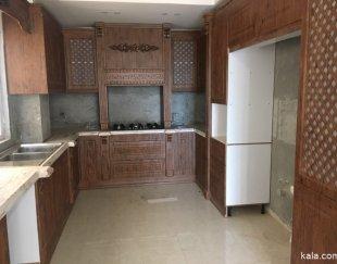 آپارتمان ۱۲۵ متری مازندران