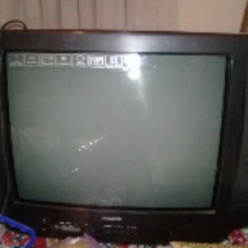 فروش تلوزیون