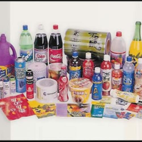 پخش و فروش عمده مواد غذایی با قیمت های باور نکردنی