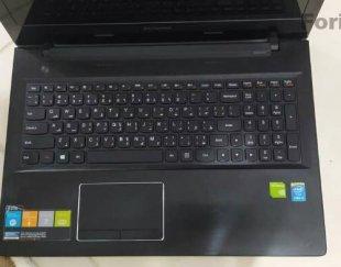 لپتاپ لنوو z50-70