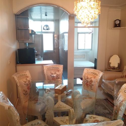فروش آپارتمان مسکونی ۴۸ متری تهران