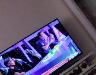 تلویزیون سامسونگ فورکی ۵۰