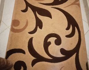 قالیچه فانتزی. ۲عدد