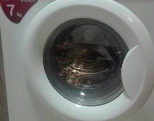 لباسشویی ۷ کیلویی ال گی