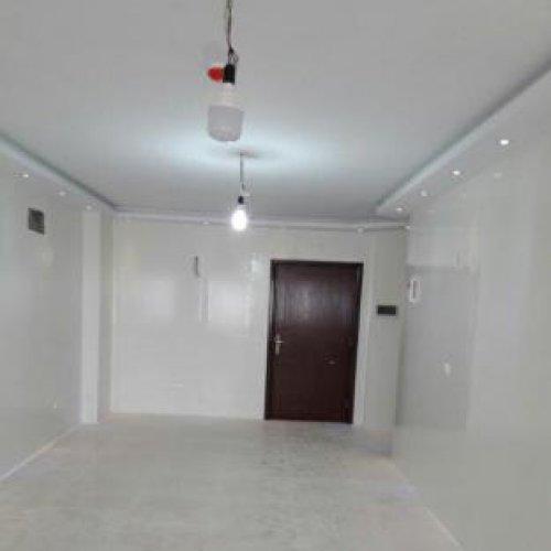 آپارتمان ۸۰ متری اکازیون