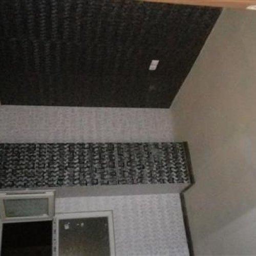 آپارتمان مسکن مهر شهرضا