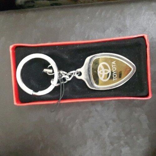 آویز گوشی و سر کلیدی