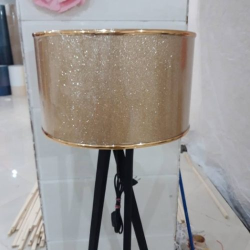 تولید آباژورهای سه پایه