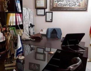 وکیل موسسه حقوقی مهریه طلاق نفقه