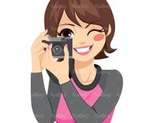 عکاسی کودک ،مدلینگ،بارداری،اسپورت