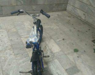 دوچرخه۱۶