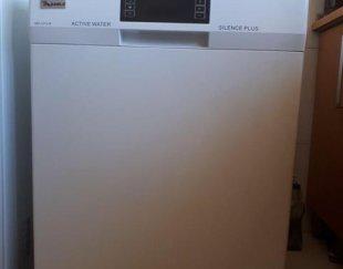 ماشین ظرفشویی ۱۲ نفره