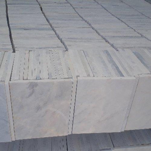 سنگ ساختمانی با کیفیت و قیمت عالی