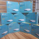 مودم روتر بی سیم ADSL2 Plus تی پی لینک مدلTD-W8961