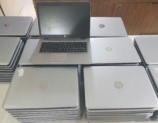 لپ تاپ های استوک و نو