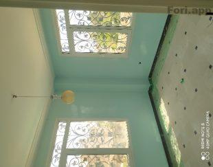 نقاشی ساختمان کناف کاری و پتینه کاری با نازلترین قیمت
