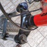 دوچرخه دنده ای ۲۶