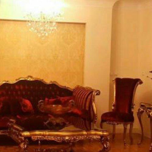 آپارتمان بلوار شهید بهشتی ۱۰۶متر