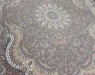 فرش ۱۲ و ۹ متری