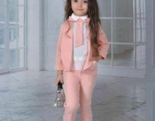 فروش لباس دخترانه
