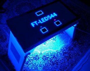 اجاره دستگاه فتوتراپی خانگی درمان زردی در منزل