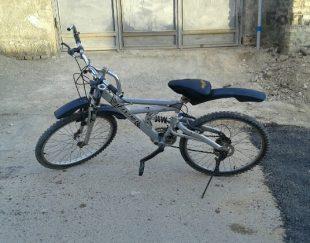 دوچرخه۲۴