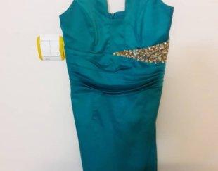 ۲ چمدان لباس زنانه نو نو