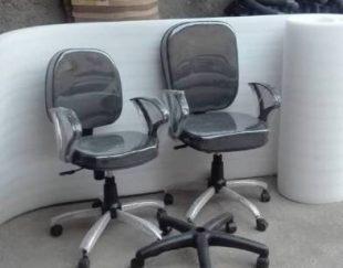 تعمیرات صندلی کامپیوتری گردان (درمحل شما)