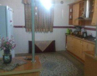 آپارتمان دردشت مهدیشهر ۹۰ متر