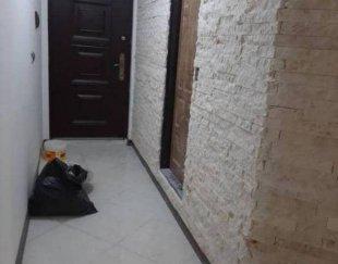 فروش آپارتمان شیک در قصر کلاسیک پیشوا