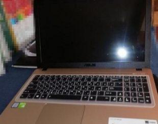 لپ تاپ Asus مدل k540