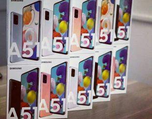 فروش ویژه تلفن همراه