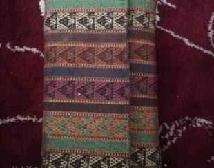 کیف سنتی دستی