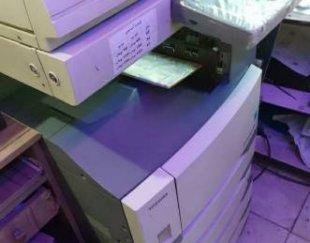 دستگاه کپی توشیبا ۴۵۳