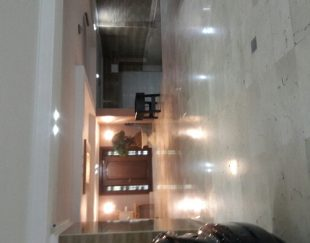 ۲۷۰ متر ونک شیخ بهایب