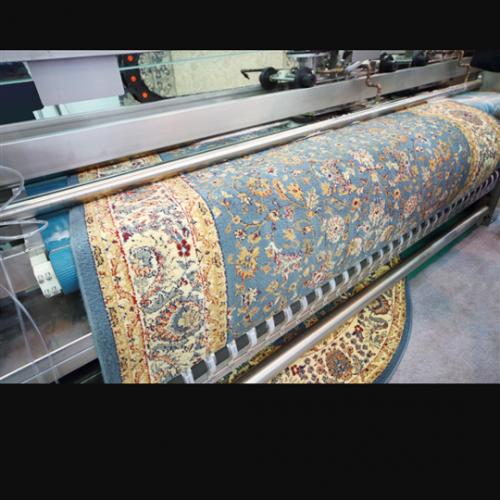 قالیشویی الوند البرز