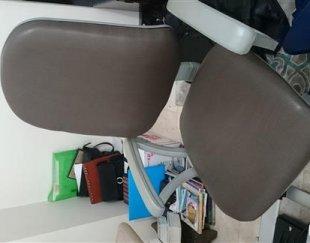 میز و صندلی کامپیوتر