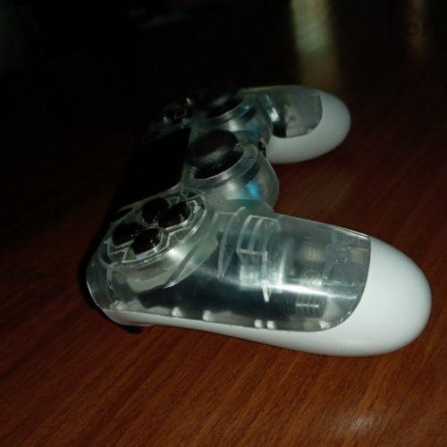 دسته بازی PS4
