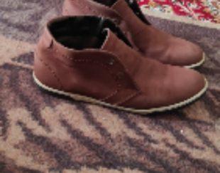 کفش مردانه سایز۴۱
