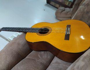 گیتار یاماها C۷۰ نو ( استفاده نشده )