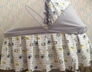 حراج لباس ولوازم نوزاد