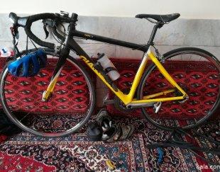 دوچرخه کورسی حرفهای