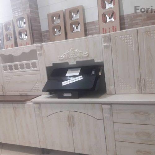 سرویس ۶متری کابینت