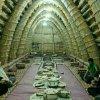 ساخت انواع الاچیق صنعتی وسنتی(همه ایران)