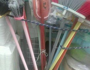 نظافت منزل نظافت راه پله نظافت شرکت