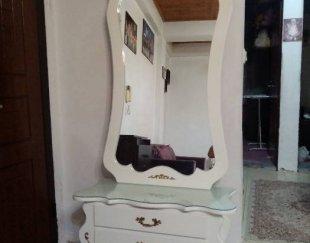 آینه وکنسول فروشی