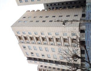 آپارتمان۸۵متر در شهرزیبا، پروژه حکیم شهرداری